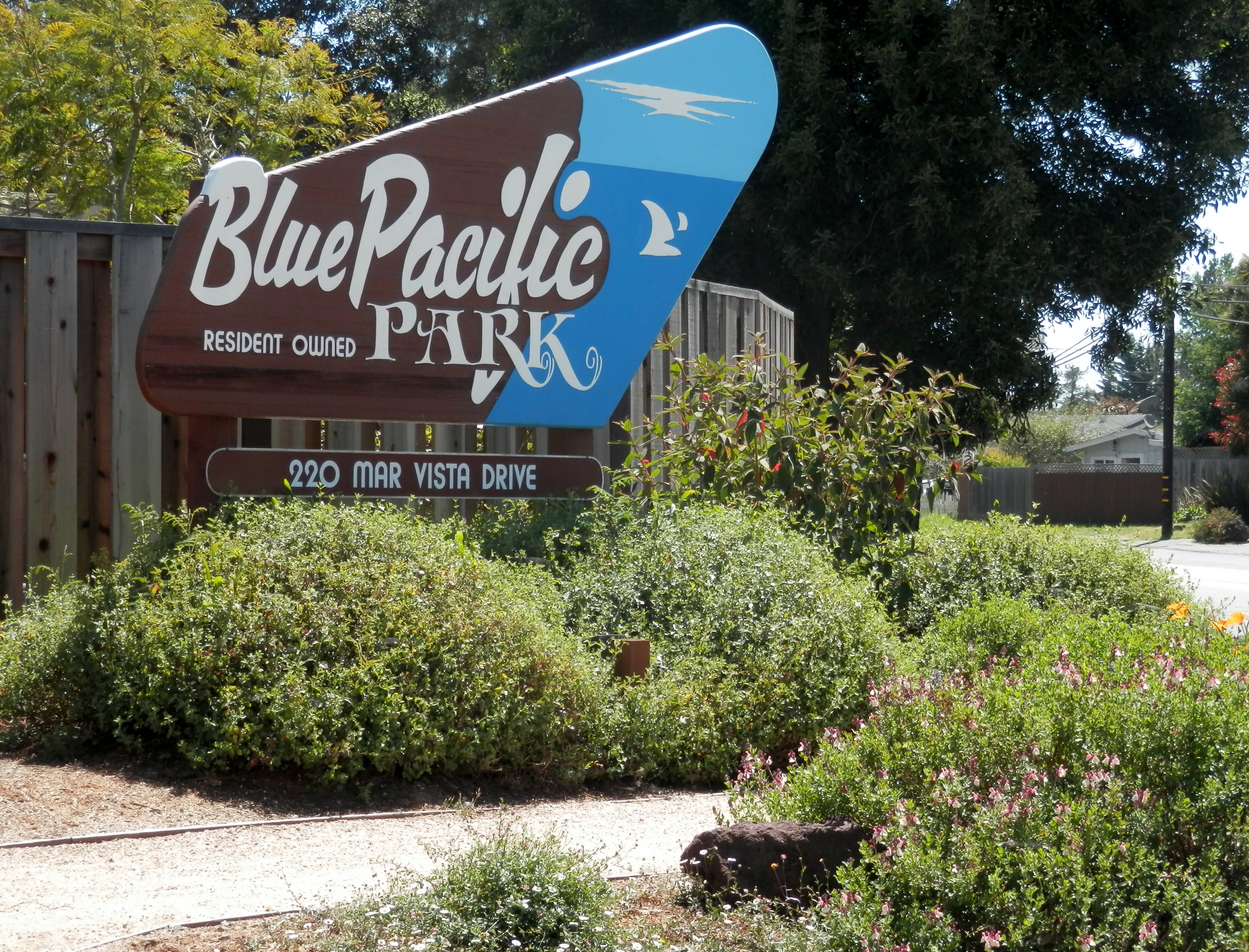 Blue Pacific #92, 220 Mar Vista Drive - Quality Homes on hawaii mobile homes, summit mobile homes, imperial mobile homes, clark mobile homes, renton mobile homes, town and country mobile homes, rio mobile homes, houston mobile homes, parkway mobile homes, mexico mobile homes, columbia mobile homes, california mobile homes, touch mobile homes, southwest mobile homes, ferry mobile homes, marshall mobile homes, southern mobile homes, franklin mobile homes, redmond mobile homes, el dorado mobile homes,