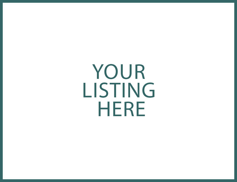 your-listing-here